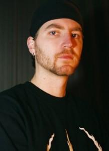 Profile Photo of Wulff